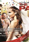 THE WEDDING PARTY – To Screen in Denver July 15th