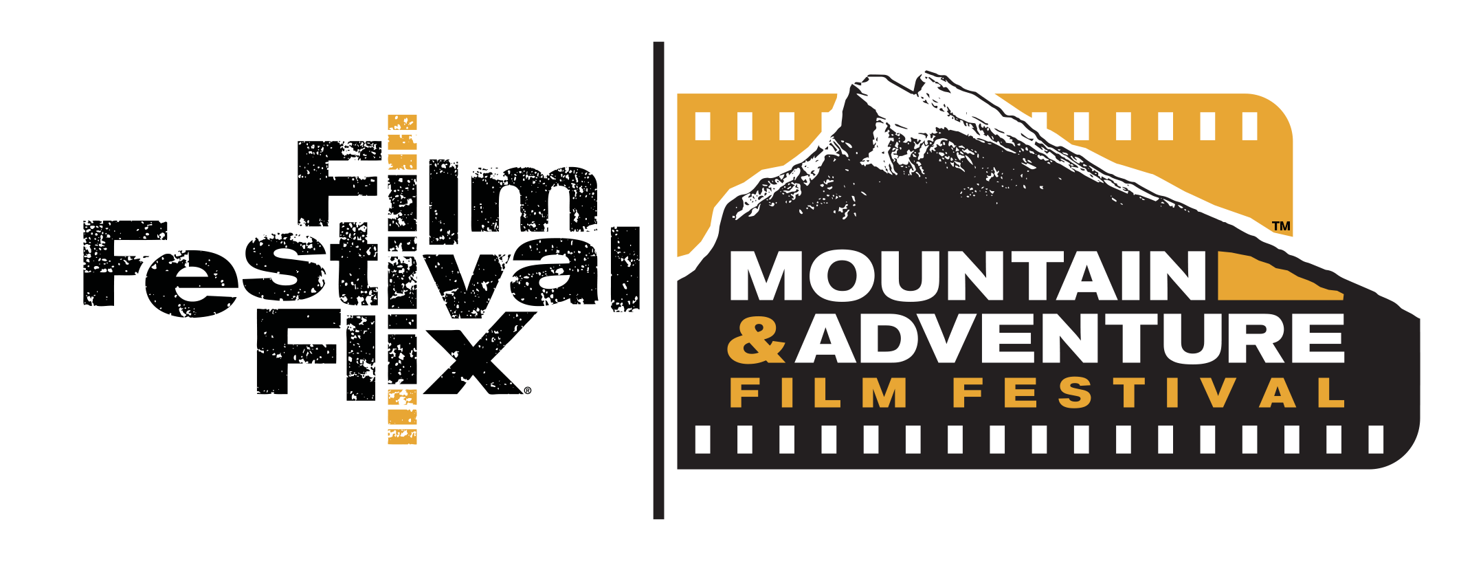 Mountain And Adventure Film Festival