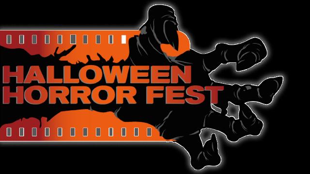 Halloween Horror Fest