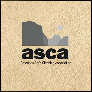 ASCA-Featured