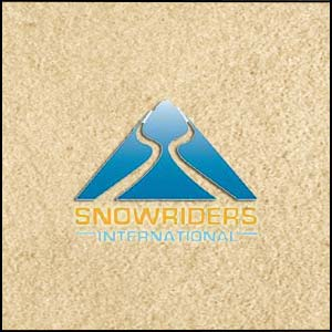 Snowriders-Featured