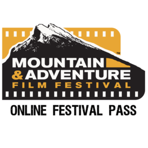 maff_online_festival_pass_product_image