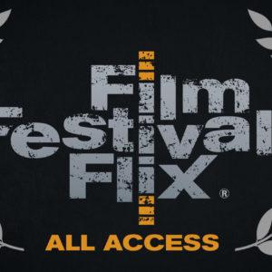 filmfestflix_all-access-pass