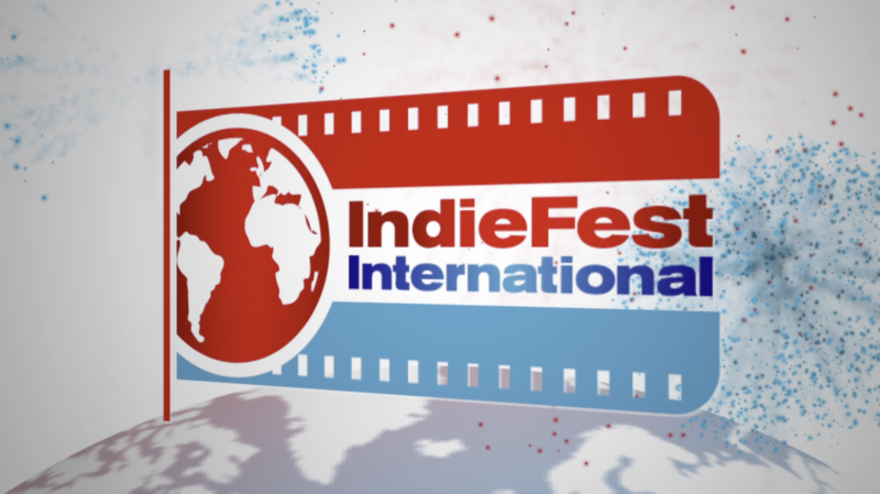 IndieFest International Promo Thumbnail