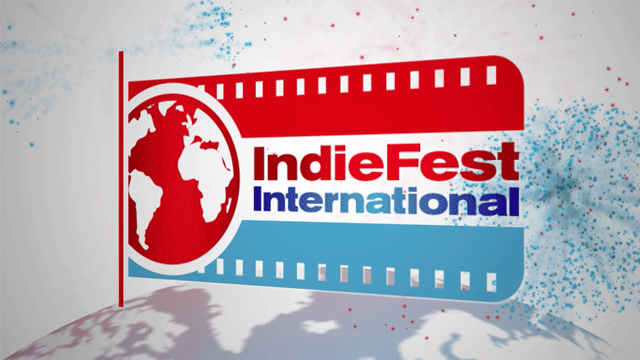 IndieFest International at ilCaffé