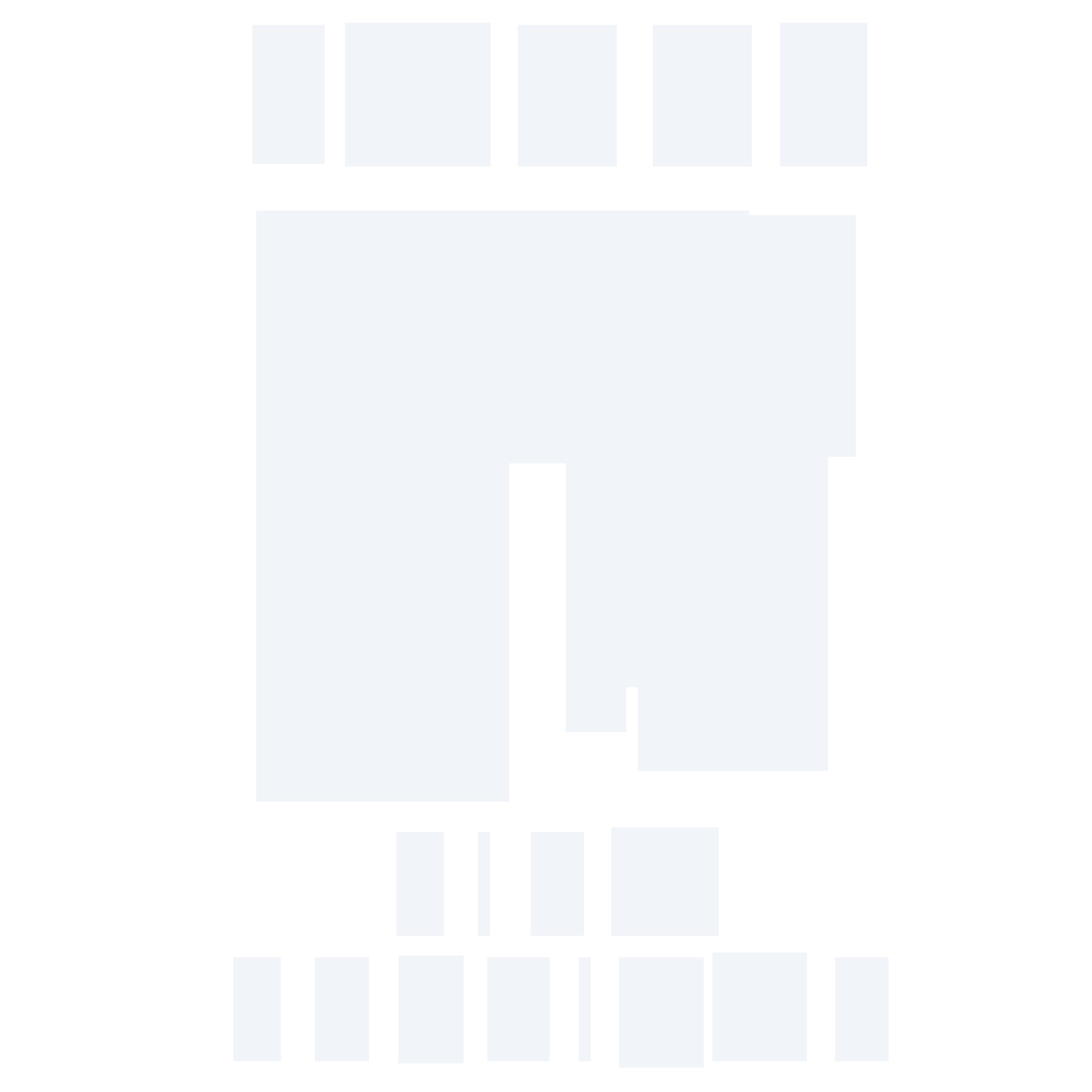 Equus Film Channel Film Festival Flix