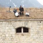 Tyrol-Dreharbeiten (102) copy