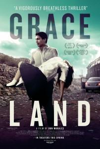 graceland_poster