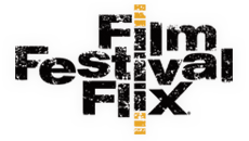 FILM FESTIVAL FLIX
