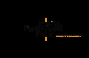 FilmFestFlix_Logo_Horizontal_Black_