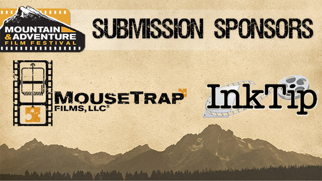 161108_maff_website_sponsor_cards_16x9_05_submission