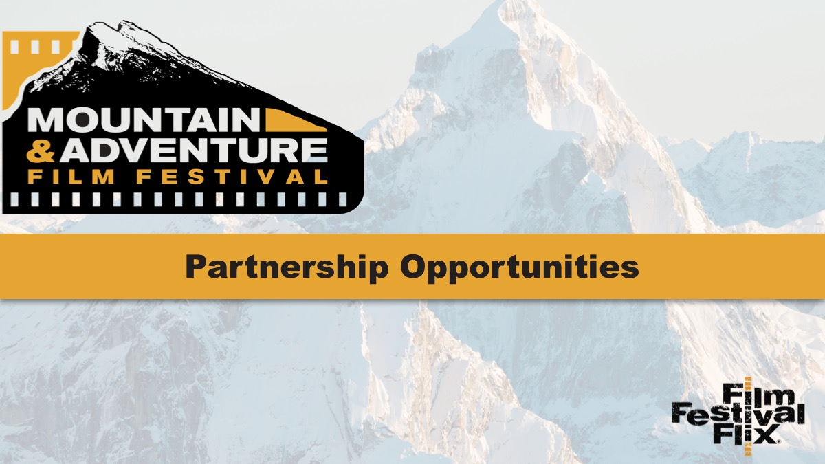 maff-2017-partnership-opportunities-120116_01