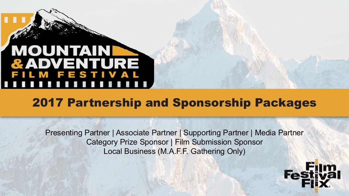 maff-2017-partnership-opportunities-120116_10