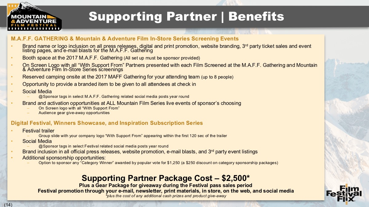 maff-2017-partnership-opportunities-120116_14