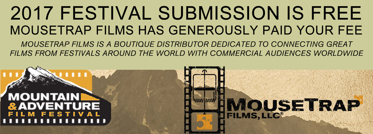 MAFF-Submission-Sponsorship-Graphic
