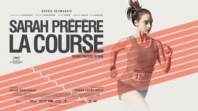 sarah-prefers-to-run_poster 16x9